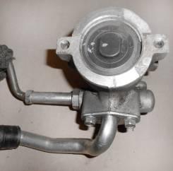 Гидроусилитель руля. Chevrolet Lanos Двигатель A15SMS