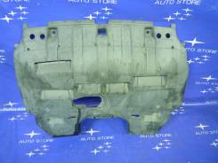 Защита двигателя. Subaru Forester, SF5 Двигатели: EJ25, EJ205, EJ20G, EJ20