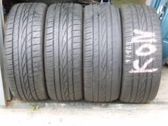 Falken Ziex ZE-912. Летние, 2013 год, износ: 20%, 4 шт