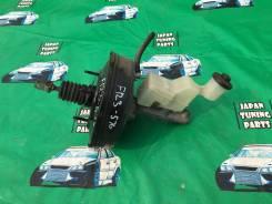 Ремкомплект главного тормозного цилиндра. Toyota Corolla Fielder, NZE121G, NZE124, NZE124G, ZZE122, ZZE122G, ZZE123, ZZE123G, ZZE124, ZZE124G