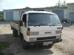 Mazda Titan. Продам грузовик , 4 600 куб. см., 5 000 кг.