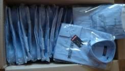 Рубашки. 46, 50, 52, 54, 56, 58, 60, 62, 64, 66, 68. Под заказ
