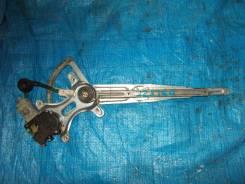 Мотор стеклоподъемника. Toyota Aristo, JZS161, JZS160