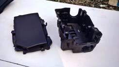 Коробка для блока efi. Mazda RX-8, SE3P Двигатель 13BMSP