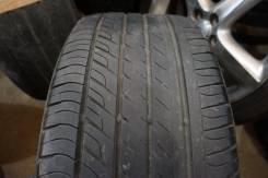 Dunlop Veuro VE 302. Летние, 2011 год, износ: 30%, 2 шт