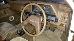 Toyota Carina. AT150, 3A