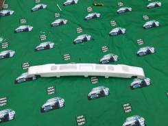 Абсорбер бампера. Toyota Corolla Fielder, NZE121, NZE121G, NZE124, NZE124G, ZZE122, ZZE122G, ZZE123, ZZE123G, ZZE124, ZZE124G