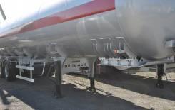Dogumak. Полуприцеп, 40 000 кг.