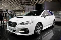 Subaru. 7.0x17, 5x114.30, ET55