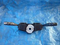 Блок подрулевых переключателей. Honda Fit, GD1