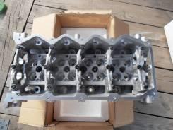 Головка блока цилиндров. Nissan Navara Nissan Pathfinder Nissan Serena, VNC24 Nissan Cabstar Двигатель YD25DDTI