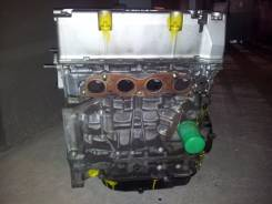Двигатель в сборе. Honda: Accord, Stepwgn, Odyssey, Elysion, CR-V, Element Двигатель K24A