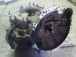 Механическая коробка переключения передач. Toyota Carina ED, ST202 Двигатель 3SFE