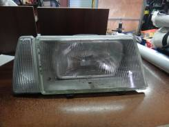 Фара передняя правая ВАЗ ЛАДА 2108-2109