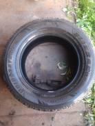 Bridgestone Blizzak DM-Z3. Летние, износ: 60%, 3 шт