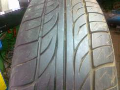 Dunlop SP 65e. Летние, износ: 5%, 1 шт