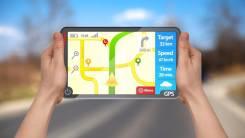 Обновление установка навигации карт Навител семь дорог
