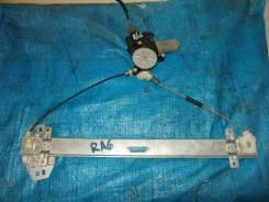 Мотор стеклоподъемника. Honda Odyssey, RA6, RA7
