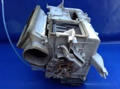 Корпус отопителя. Toyota: Corolla, Corolla Levin, Sprinter, Sprinter Trueno, Sprinter Marino, Corolla Ceres, Corolla Sprinter Двигатели: 3CE, 7AFE, 2E...