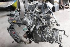 Двигатель в сборе. Nissan AD, VFY11 Nissan AD Van, VFY11 Двигатель QG15DE