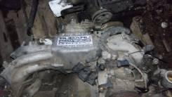 Двигатель в сборе. Subaru Legacy, BF5 Двигатели: EJ20G, EJ20