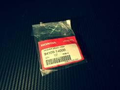 Шайба пробки маслосливного отверстия Honda 9410914000