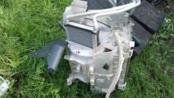 Радиатор отопителя. Toyota Corolla, CE120, NZE124, ZZE121, ZZE122, NZE120, NZE121, ZZE123, ZZE124 Toyota Corolla Fielder, NZE124, ZZE124G, ZZE124, ZZE...
