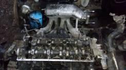 Двигатель. Toyota Corona, AT211 Toyota Caldina, AT191, AT211 Toyota Carina, AT211 Двигатель 7AFE