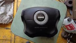 Подушка безопасности. Subaru Impreza, GF8, GC8