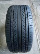 Bridgestone Turanza ER50. Летние, износ: 10%, 2 шт