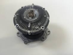 Помпа водяная. Nissan: Terrano, Caravan Elgrand, Elgrand, Terrano Regulus, Atlas Двигатели: QD32TI, TD27, QD32ETI, TD23, TD25, QD32