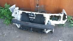 Рамка радиатора. Honda Odyssey, RA6, RA7, GH-RA7, GH-RA6, GHRA6, GHRA7