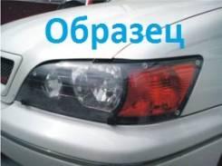 Ободок фары. Mazda Demio, DY3R, DY5W, DY3W, DY5R