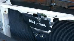 Замок капота. Honda Odyssey, RA6, RA7, GH-RA7, GH-RA6, GHRA6, GHRA7