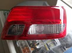 Стоп-сигнал. Toyota Carina, AT212, AT211