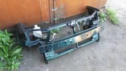 Рамка радиатора. Toyota Vista Ardeo, SV50, SV55