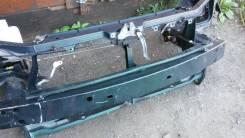 Планка под фары. Toyota Vista Ardeo, SV50, SV55