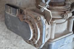 Заслонка дроссельная. Suzuki Grand Vitara, TD54 Двигатель J20A