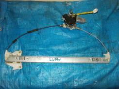 Мотор стеклоподъемника. Mazda MPV, LW3W, LWFW, LW5W, LWEW
