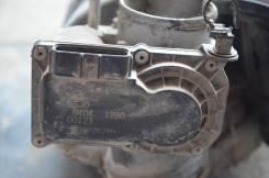 Заслонка дроссельная. Suzuki Grand Vitara, TD54 Двигатель J24B