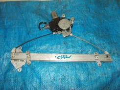 Мотор стеклоподъемника. Mitsubishi Lancer Cedia