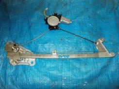 Мотор стеклоподъемника. Toyota Vista, SV40