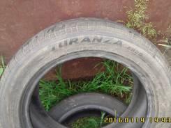 Bridgestone Turanza, 205/55 D16