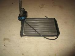 Радиатор отопителя 2000- Chery Amulet A15