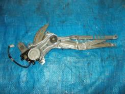 Мотор стеклоподъемника. Toyota Corsa, EL51, EL53, EL55, NL50