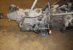 Продажа АКПП на Mazda Bongo Friendee SGEW FE 2WD