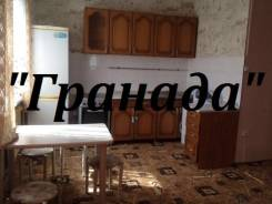 1-комнатная, улица Часовитина 12. Борисенко, агентство, 36,0кв.м. Комната