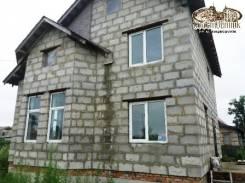 Дом в районе Волны. Рылеева, р-н Волна, площадь дома 106 кв.м., централизованный водопровод, электричество 15 кВт, отопление электрическое, от агентс...