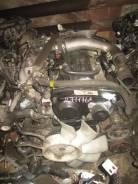 Двигатель. Nissan Stagea, WGNC34 Nissan Cedric Nissan Skyline Nissan Laurel Двигатель RB25DET