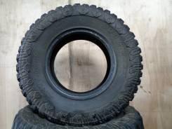 Antares Mud Digger M/T. Грязь MT, 2014 год, износ: 20%, 4 шт